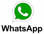 WhatsApp_logo-color-vertical.svg_